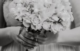 Vital statistics and population procedures must be performed electronically