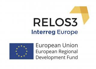 relos3.jpg