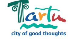 logo -Tartu - City of good thoughts-ENG (2).jpg